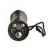 Simply Scuba Mk1 Dive Torch