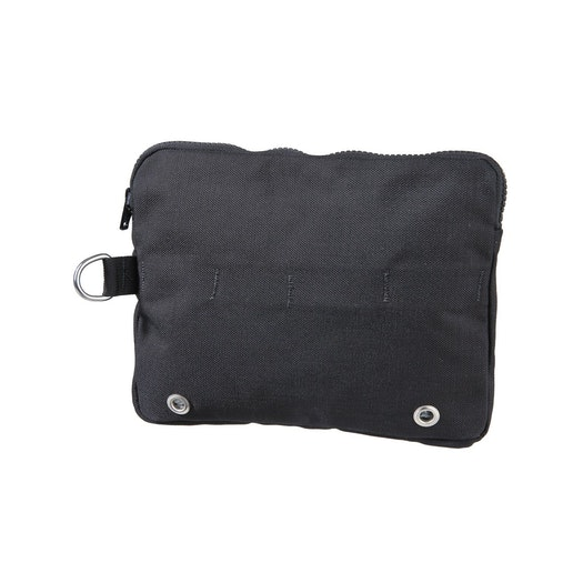 XDEEP Compact Cargo Pouch Pouch
