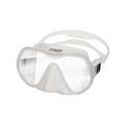 XDEEP Frameless Diving Mask