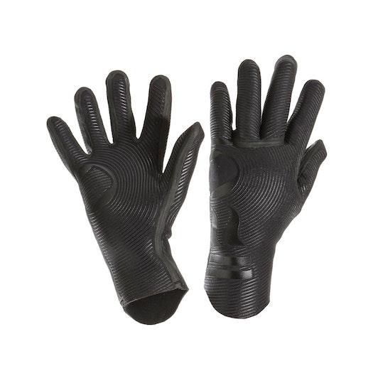 Fourth Element 3mm Dive Gloves