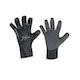 Fourth Element 5mm Kevlar Dive Gloves