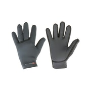 Fourth Element G1 Glove Liner Dive Gloves