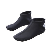Fourth Element Finsocks Diving Boots