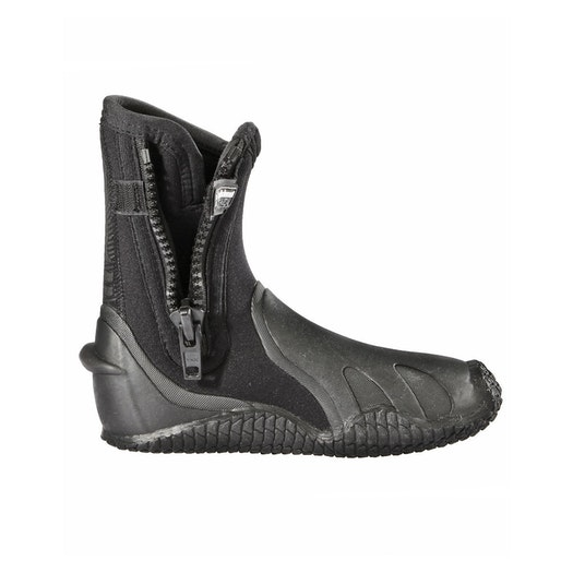 Fourth Element Pelagic 6.5mm Diving Boots