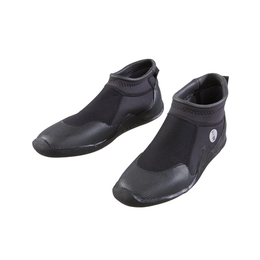 Fourth Element Rock Hopper Slippers Diving Boots