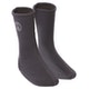 Fourth Element Xerotherm Sock Diving Boots