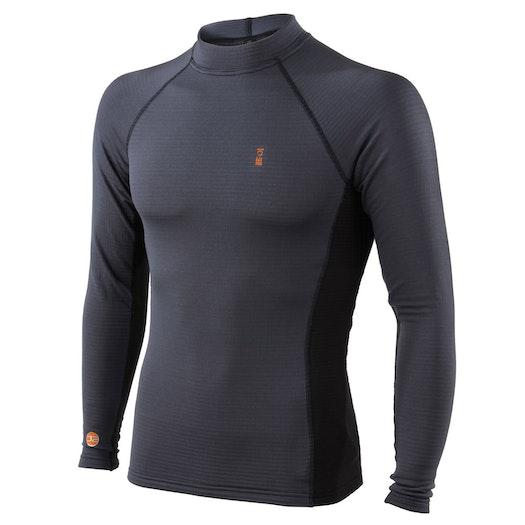 Fourth Element J2 Base Layer Drysuit Undersuit Top