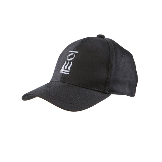 Fourth Element Baseball Cap