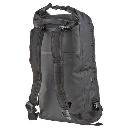 Fourth Element Drypack Drybag