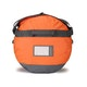 Fourth Element Expedition 90L Duffle Bag