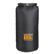 Fourth Element Lightweight 15L Drybag