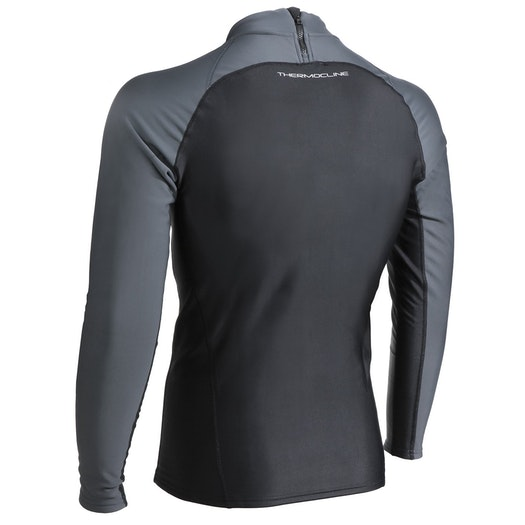 Fourth Element Thermocline LS Rash Vest