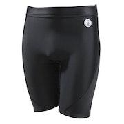 Fourth Element Thermocline Rash Shorts