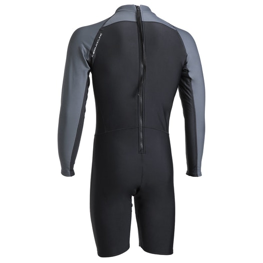 Fourth Element Thermocline Spring Suit Wetsuit