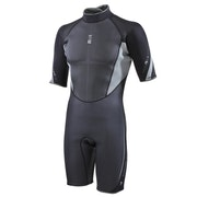 Fourth Element Xenos 3mm Shorty Wetsuit