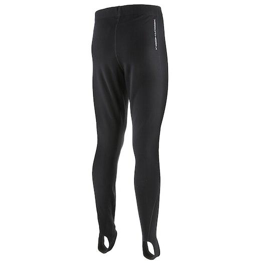 Fourth Element Xerotherm Drysuit Undersuit Bottom
