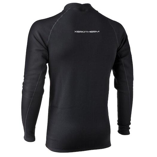 Fourth Element Xerotherm Drysuit Undersuit Top