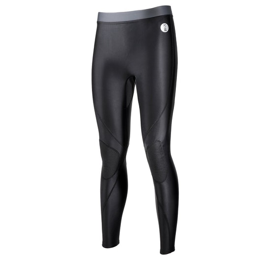Fourth Element Thermocline Wetsuit Pants