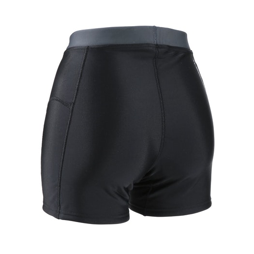 Fourth Element Thermocline Rash Shorts