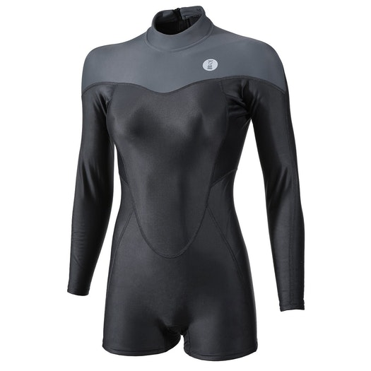 Fourth Element Thermocline Spring Suit Womens Wetsuit