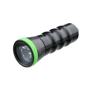 Ammonite LED One Mini Dive Torch