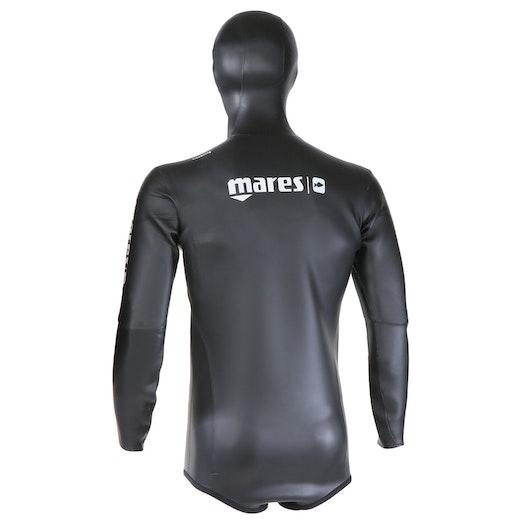 Mares Apnea 17 Instinct Wetsuit Jacket