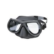 Mares Star Diving Mask
