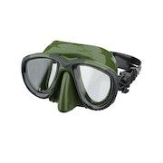 Mares Tana Diving Mask