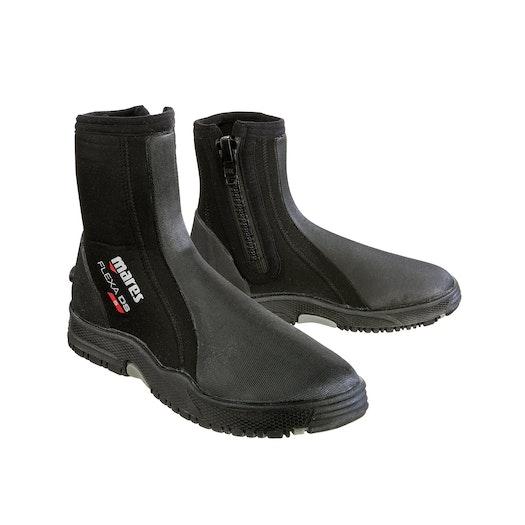Mares Flexa DS 5mm Diving Boots