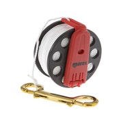 Mares Compact Reel