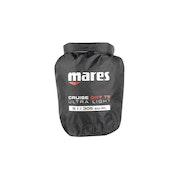 Mares Cruise T-Light 5L Drybag