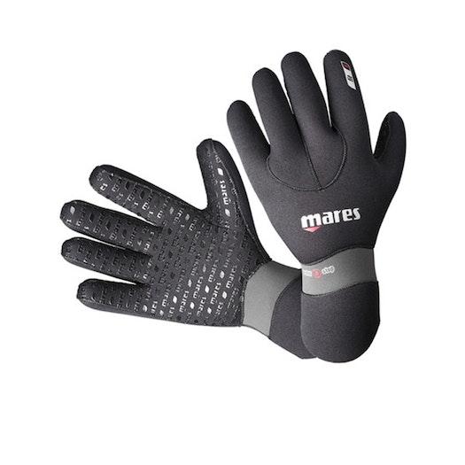 Mares Flexa Fit 5mm Dive Gloves