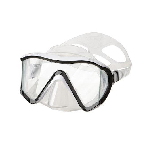 Mares I3 Diving Mask