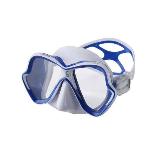 Mares X-Vision Ultra Liquid Skin Diving Mask