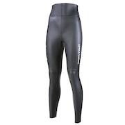 Mares Apnea 17 Instinct Wetsuit Pants
