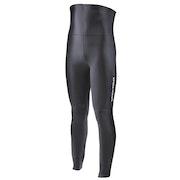 Mares Apnea 50 Instinct Wetsuit Pants