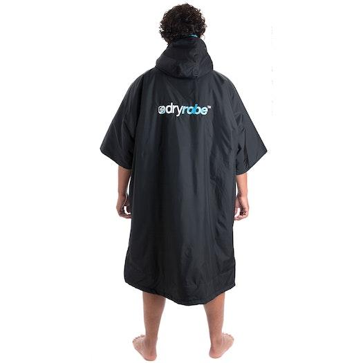 Dryrobe Advance Changing Robe