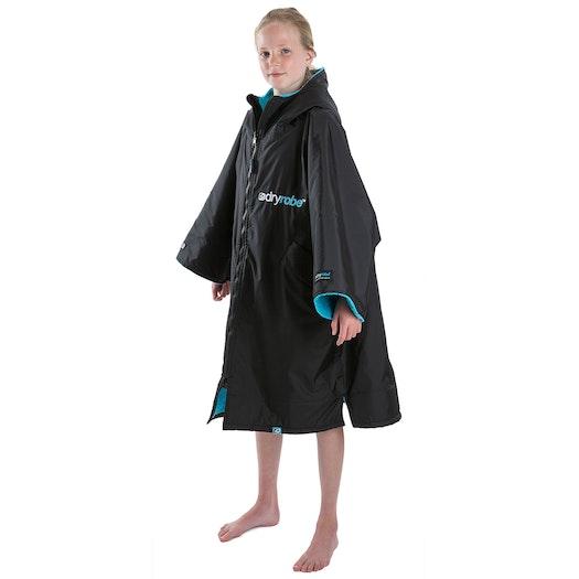 Dryrobe Advance Small Changing Robe