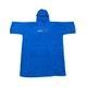 Dryrobe Short Sleeve Towel Changing Robe