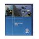 PADI Diver Propulsion Vehicle Manual