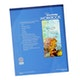 PADI Diving Knowledge Workbook Manual