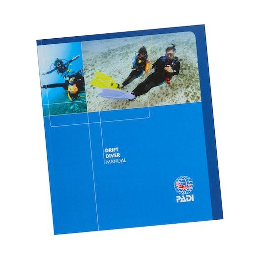 PADI Drift Diver Manual