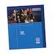 PADI Night Diver Manual