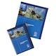 PADI Peak Performance Buoyancy Crewpack Manual