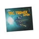 PADI Tec Trimix Diver Manual