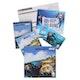 PADI Ultimate Open Water Diver Crewpack Manual