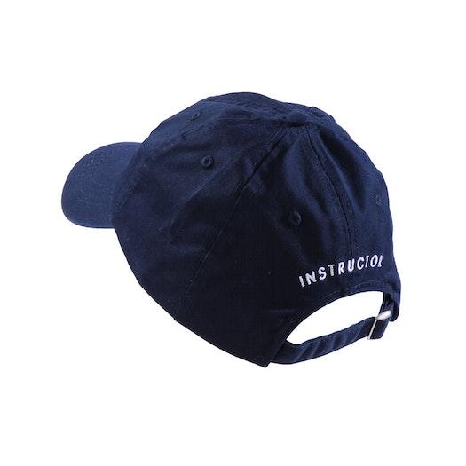 PADI Instructor Cap