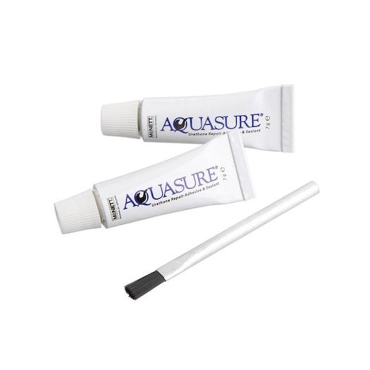 McNett Aqua Sure Glue