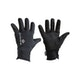 Lavacore Gloves Dive Gloves