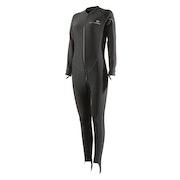 Lavacore Full Suit Wetsuit